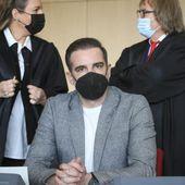 Pédocriminalité: Podolski réclame plus de sévérité contre Metzelder