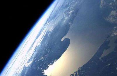 """Les """"frontières planétaires"""" transgressées"""
