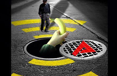 Neue Arbeitsmarktpolitik für 2012