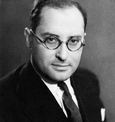 Jean Zay (1904-1944), figure de l'excellence française