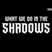 What We Do In The Shadows - Bande Annonce - CANAL +