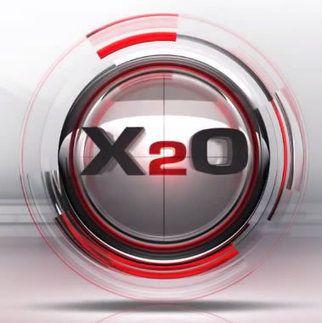 X2O Software wird den Digital Signage Markt revolutionieren!