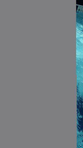 Album - piscine-grpe-2