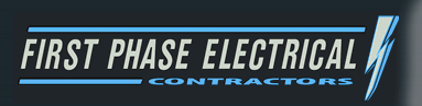 Electrical Testing and Inspection in South Wales