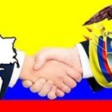 Les négociations de paix menacées en Colombie