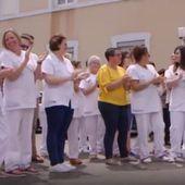 Fermeture des maternités : soirée continue sur France 3 : tous les articles le Journal des Femmes