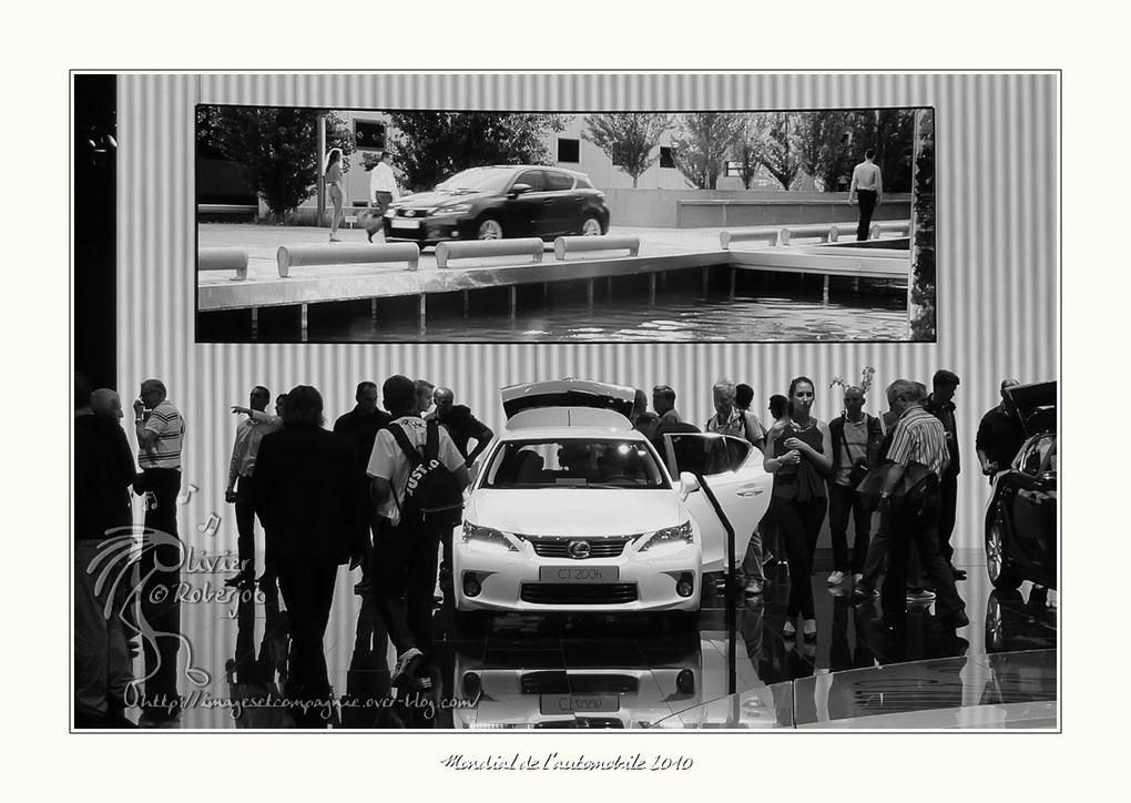 Album - Mondial-de-l-auto-2010-noir & blanc