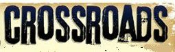 CROSSROADS 22/02/2021