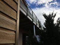 Rénovation et extension maison
