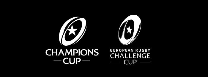 Rugby - La Champions Cup et la Challenge Cup de retour dès ce week-end France 2 et France 4