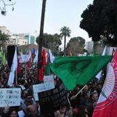 Salutaire résistance chypriote