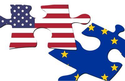 Avec BIDEN, l'Europe vassalité ? [l'éditorial de RUPTURES du 23 novembre 2020]
