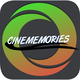 CINEMEMORIES