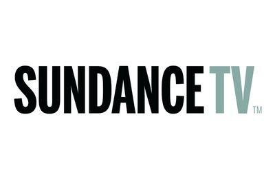 Programmation spéciale « Festival International de Toronto » sur SundanceTV