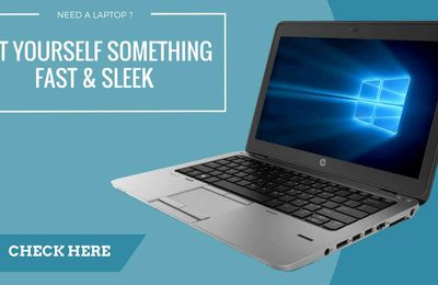 20 Best Tweets of All Time About best refurbished laptop deals