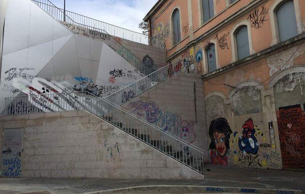 Rue Regnault, Paris 75013