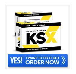 KSX Male Enhancement - Change Your Boring Life With This Male Enhancement