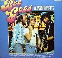 Massachusetts (Bee Gees)