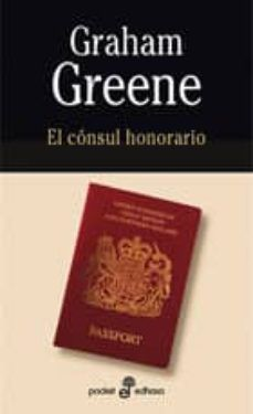 Descargar Ebook gratis kindle EL CONSUL