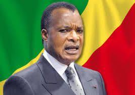 Le Congo en danger : il faut vite intervenir !