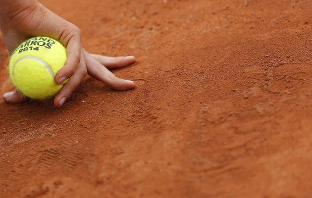 Audiences de Roland Garros sur France 2 (dimanche 24 et lundi 25 mai 2015)