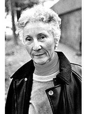 La source MAD - Services secrets : une Française de l'ombre et un officier de l'armée allemande unis contre le nazisme par Marie Gatard