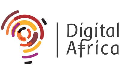 Digital Africa. Le «nouveau partenariat» avec l'Afrique de Macron a du plomb dans l'aile (Mediapart)