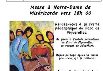 MARTIGUES : RENTREE DES JEUNES LE 24 SEPTEMBRE