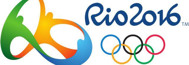 Grâce aux Jeux Olympiques France 3 réalise sa meilleure semaine de l'année