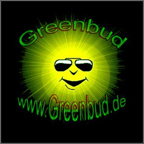 growshop  greenbud