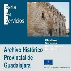 Introducción a la lectura de documentos históricos (siglos XIV-XVII) en Archiveros RedSocial