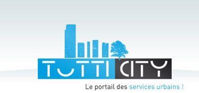 Participez au développement de Tutticity.fr en référençant votre activité. Inscrivez vous et rejoignez Tutticity.fr. 100% pro, 100% gratuit, 100% connecté