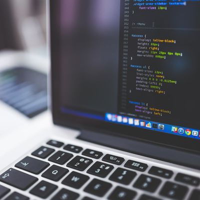 Top Python Frameworks for Web Development