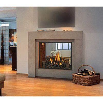 5 Tips for Having The Best Natural Gas Fireplace Installation In Your Home