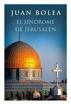 El síndrome de Jerusalén