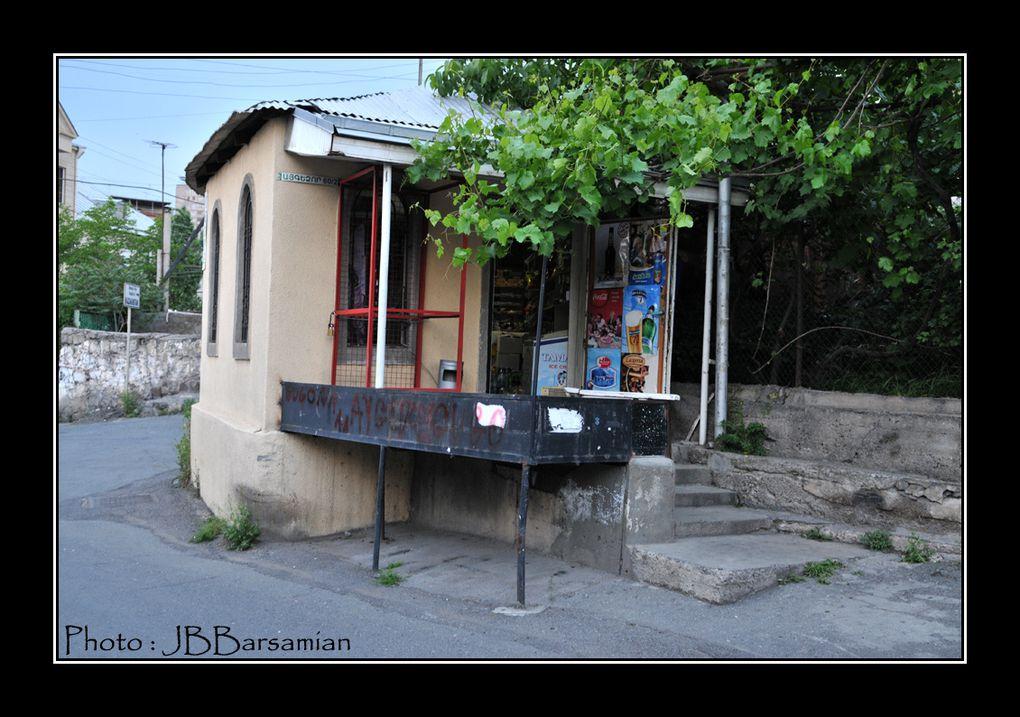 Album - 053---QUARTIER-LIBRE-DU-6eme-SOIR