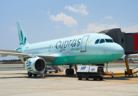 Larnaca : Cyprus airline announces its Summer schedule 2021