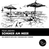 Sommer Am Meer (Original) by Felix Jaehn