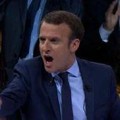 La France aura recours à l'arme nucléaire si un pays africain ose quitter le FCFA - Wikistrike