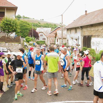 12km200 de Belvoir le 28 juin 2014