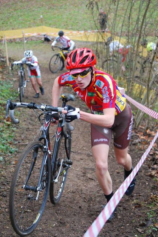Nouvel album photos du cyclo-cross de Ménilles (27)