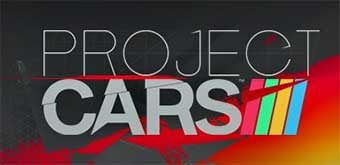 Jeux video: Project Cars Game of the Year Edition #PS4 #XboxOne !