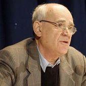 Le P. Michel Jondot, grand artisan du dialogue islamo-chrétien - Groupe d'Amitié Islamo-Chrétienne (GAIC)