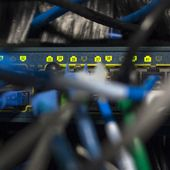 États-Unis : plus de 1 000 entreprises menacées par une cyberattaque géante