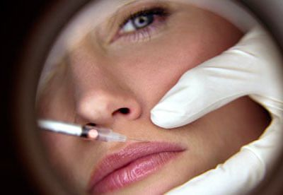 Changes to Cosmetic Surgery Claims involving Clinical Negligence Laws – Everything is not for the Best