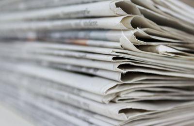 A propos du délit de presse