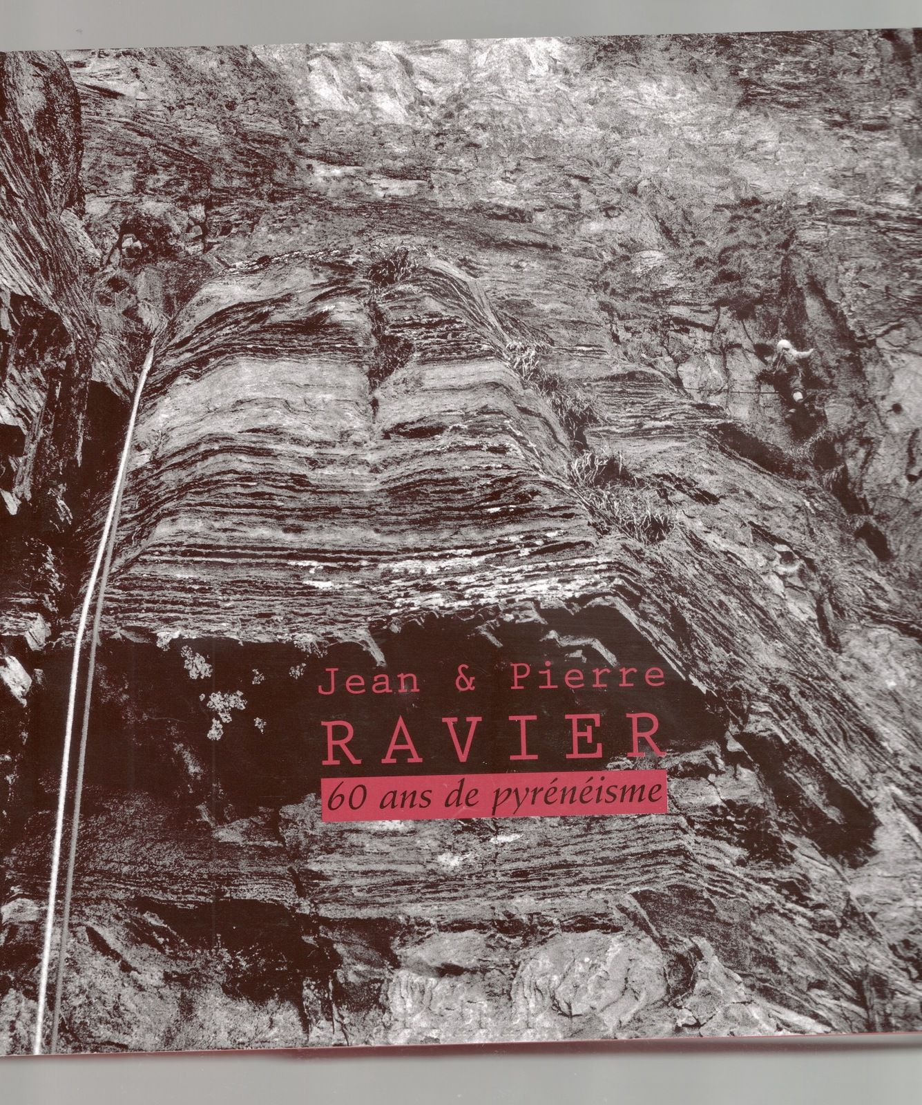 """"""" Apostilles 2 """" le récent livre de Pierre Ravier"""