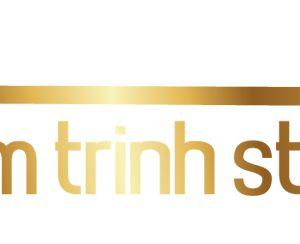 Tam Trinh Stone