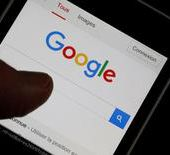 Google lance Allo et mise sur l'intelligence artificielle | Technologie | Reuters