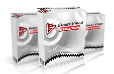 SmartVideo Evolution Review - Is it a Scam